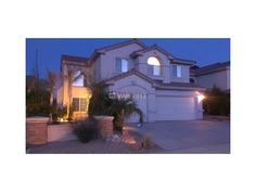 Call Las Vegas Realtor Jeff Mix at 702-510-9625 to view this home in Las Vegas on 3320 N CAMPBELL RD, Las Vegas, NEVADA 89129 which is listed for $239,900 with 3 Bedrooms, 3 Total Baths and 2129 square feet of living space. To see more Las Vegas Homes & Las Vegas Real Estate, start your search for Las Vegas homes on our website at www.lvshortsales.com. Click the photo for all of the details on the home.
