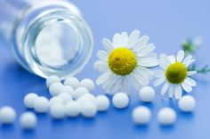 How to Use Homeopathy for Treating Appendicitis