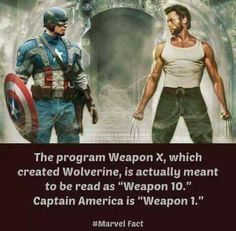 Marvel and DC Comics Images, Memes, Wallpaper and Memes Marvel, Marvel Facts, Dc Memes, Marvel Funny, Marvel Dc Comics, Marvel Heroes, Marvel Characters, Marvel Movies, Marvel Avengers