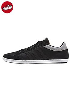 promo code 1edeb c214e adidas Originals ZX Flux ADV X, craft chili craft chili core black, 5,5 -  Adidas sneaker ( Partner-Link)   Adidas Sneaker   Pinterest   Crafts, Black  and ...