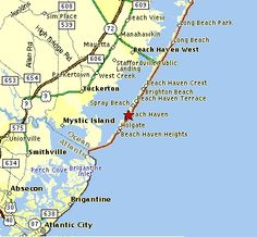 Image detail for -... Real Estate Property News: Long Beach Island New Jersey Rentals