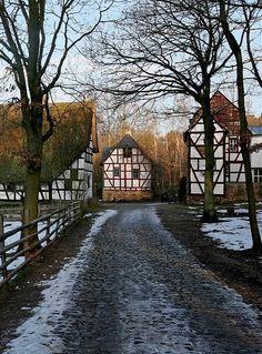 Lovely Die Neubrandenburger Stadtbefestigung ua Ausflugstipps f r Deutschland th century House building and City