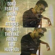 51 Best Tamil Movie Quotes Images Film Quotes Tamil Movies