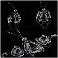 Alex And Ani Charms, Charmed, Bracelets, Earrings, Jewelry, Fashion, Ear Rings, Moda, Stud Earrings