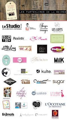 http://communiquaction.fr/soiree-blogo-du-sud-est-2eme-edition/