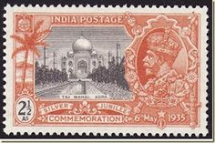 A Stamp Exhibition on Indian Monuments, Museums, Paintings and other historical items on philately has been organized by Archeologi. British Asian, Travel Sketchbook, Vintage India, Indian Heritage, Vintage Stamps, Stamp Collecting, Vintage World Maps, The Past, Poster