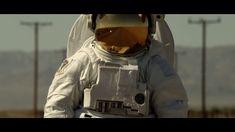 "La Ley - ""Sin Ti"" (Video Oficial)"