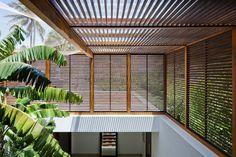 OCEANIQUE Villas - Picture gallery