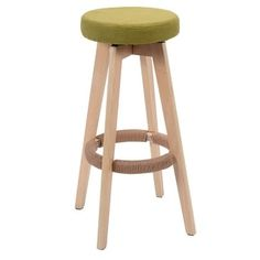 Inspirational Round Counter Height Stools