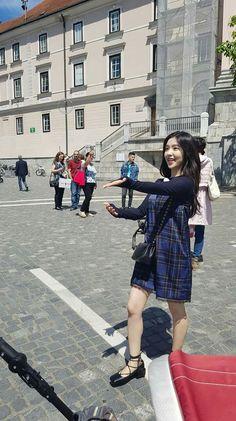 Seulgi, Red Velvet アイリーン, Red Velvet Irene, Kpop Fashion Outfits, Girl Fashion, Girl Outfits, Korean Girl, Asian Girl, Korean Star