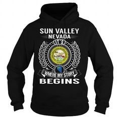 Sun Valley, Nevada Its Where My Story Begins #city #tshirts #Sun Valley #gift #ideas #Popular #Everything #Videos #Shop #Animals #pets #Architecture #Art #Cars #motorcycles #Celebrities #DIY #crafts #Design #Education #Entertainment #Food #drink #Gardening #Geek #Hair #beauty #Health #fitness #History #Holidays #events #Home decor #Humor #Illustrations #posters #Kids #parenting #Men #Outdoors #Photography #Products #Quotes #Science #nature #Sports #Tattoos #Technology #Travel #Weddings…