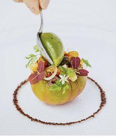 Coconut, Pendant Necklace, Fruit, Drop Necklace