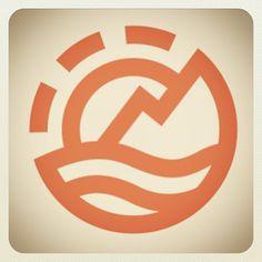how design conference aaron draplin instagram - Google Search