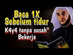 Hijrah Islam, Doa Islam, Muslim Quotes, Islamic Quotes, Muslim Pray, Pray Quotes, Mother Quotes, Abs, Romance