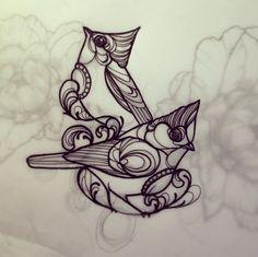 miss juliet tattoo - Google Search