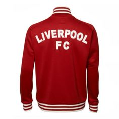 shankly jacket