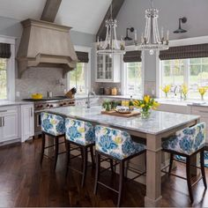 When color changes everything…   by TC Homebuilders
