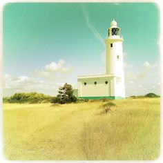 The Lighthouse Collection  Frame 11 by PhotoSync on Etsy