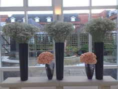 Designed by Russell New for Four Seasons Hotel Hampshire