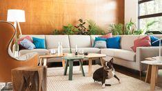 Living | Modern Furniture, Canadian Made for Urban Living