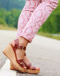 Casual look (Indi&Cold) | Looks and shoes