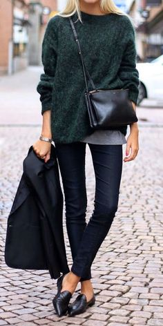 sweater. See similar @ http://topreviews.momsmags.net