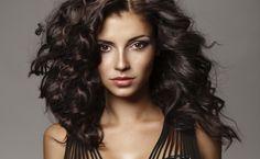 9 truques no banho para manter o cabelo saudável - Dicas de Mulher