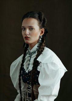 Alicja Tubilewicz