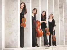 Trio of Vermont classical music festivals in Colchester, Stowe, and Randolph http://www.burlingtonfreepress.com/article/20120816/ENT/308160001/Trio-classical-music-festivals-Colchester-Stowe-Randolph?odyssey=mod newswell text FRONTPAGE s_check=1