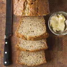 Best Banana Bread    #Bread #Banana