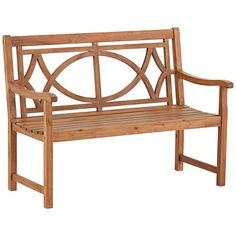 Natural wood lamp benches ideas for 2019 Wood Grain Tile, Grey Wood Tile, Wood Tile Floors, Cherry Wood Stain, Diy Wood Stain, Wood Oil Finish, Light Wood Cabinets, Living Room Light Fixtures, Dark Wood Kitchens