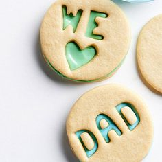 Fab Finds for Dad's Day | BHG.com Shop