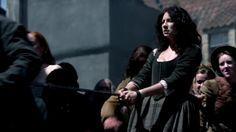 Outlander - The Devil's Mark Whole Lotta Love, Outlander, Sarcasm, Devil, Mom, Concert, Movies, Weird, Films
