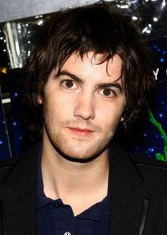 Jim Sturgess - cause I left my heart in GDL
