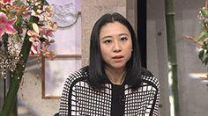 BS朝日 - BS朝日新春討論4時間スペシャル「分断の時代」に挑む!いま、日本を考える2017