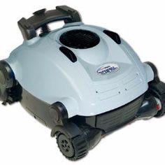 Smartpool Smart Kleen NC22 Robotic Pool Cleaner