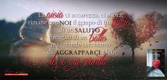 Romance and Fantasy for Cosmopolitan Girls: SEMPRE D'AMORE SI TRATTA di Susanna Casciani