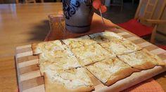 Käserei H. Birkenstock   Rezepte Birkenstock, Dairy, Bread, Cheese, Food, Food And Drinks, Food Food, Food Recipes, Meal