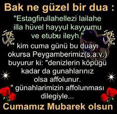 Allah Islam, I Care, Religion, Aikido, Bandana, Education, Amigurumi, Quotes, Bandanas
