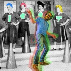 Bigott The Reno Poem Bigott (Borja Laudo), es un caso aparte en el mundo de la música.  Os dejamos con The Reno Poem.  Bigott en Facebook Bigott en Twitter Y de regalo os incluimos 'Find the Romance'. Que lo disfruteis!