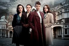 "The Contrasting Fortunes of ""Shetland"" and ""The Bletchley Circle"""