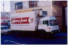 Manx Ices