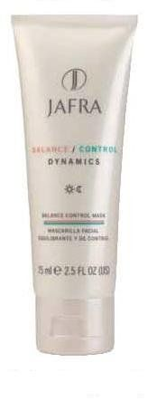 Jafra Hydration Calming Mask 25 fl oz ** Want additional info? Click on the image.