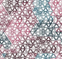 Image Result For Hipster Pattern Wallpaper