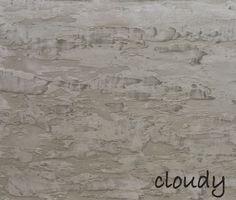 Litá podlaha Betonimage cloudy Decor, Decoration, Decorating, Deco