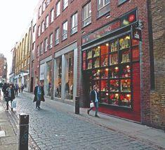 317 Mejores Imágenes De London Other British Experiences En 2019