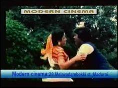 """Song: Kiliye Kiliye. """"Geethanjali"""" is a 1985 Tamil Indian feature film. Music: Ilaiyaraaja"""