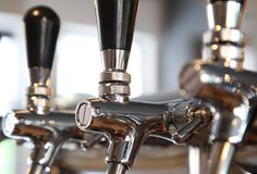 The Griffin – Craft Beer Gastropub - Illovo Johannesburg Craft Beer, Fence, Accessories, Home Brewing, Jewelry Accessories