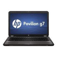 http://www.amazon.com/gp/product/B005LLSB9U/ref=as_li_tf_tl?ie=UTF8=211189=373489=B005LLSB9U_code=as3=bestdigital0e-20