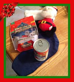 We're going to deck the halls with #BlueSantaSnacks @PetSmart @BlueBuffalo